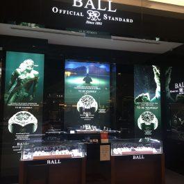 Ball-Watch-1-Utama