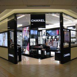 Chanel-Parfum-Btq@1-Utama