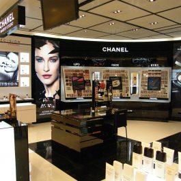 Chanel-Parkson-Pavilion