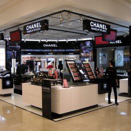 Chanel-Parkson-Pavilion.