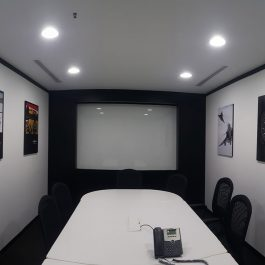 Conference-Room---midres