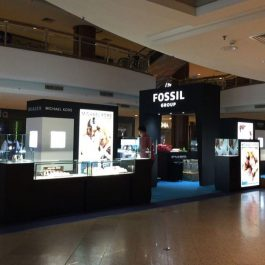 FOSSIL2