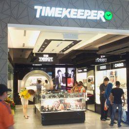 timekeeper1